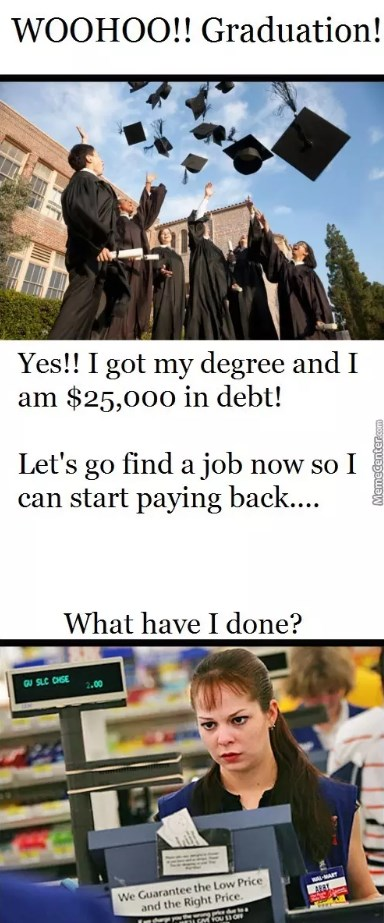 9-magnificent-student-memes-about-college-and-not-only-4.jpg