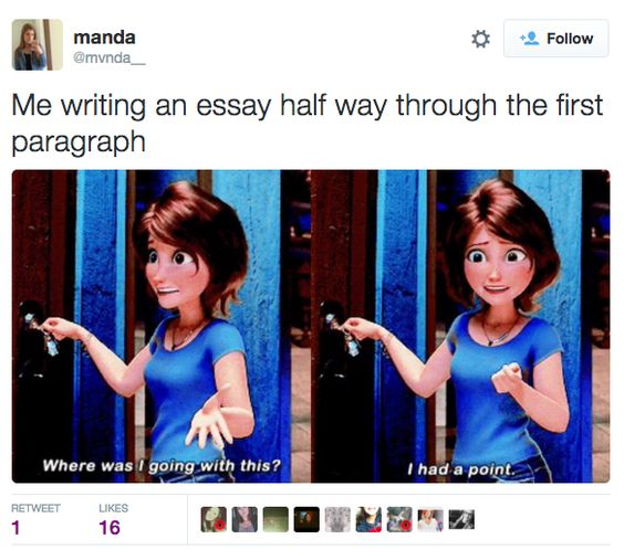 9-viral-college-memes-about-students-life-from-pinterest-8.jpg
