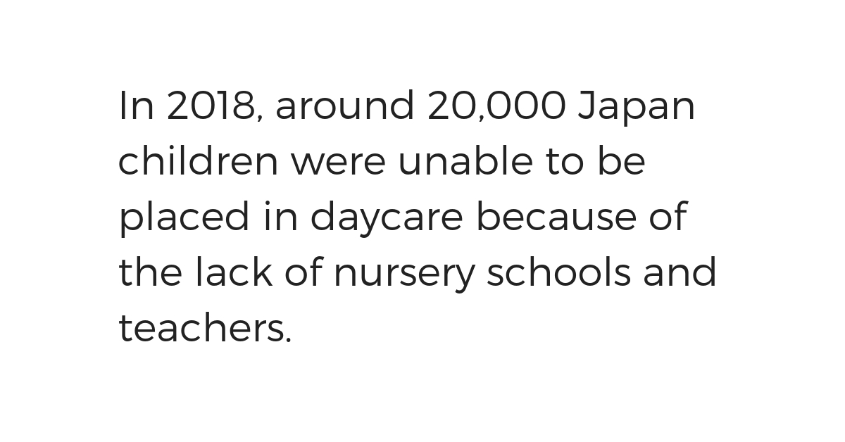 japan-finally-approved-free-preschool-education-bill-to-resolve-birthrate-problem-cover