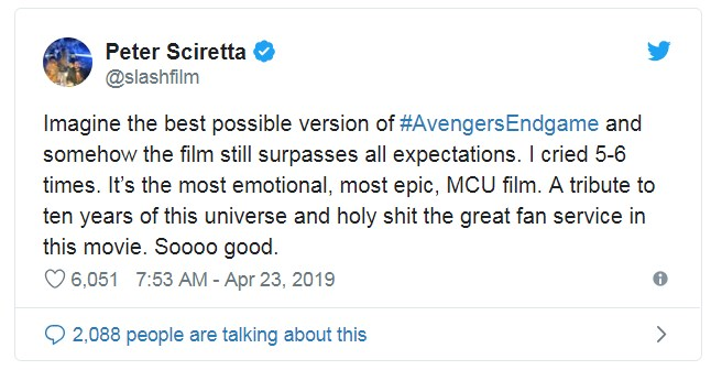 avengers-endgame-premiere-reactions-tweets-03