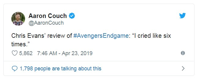 avengers-endgame-premiere-reactions-tweets-04.