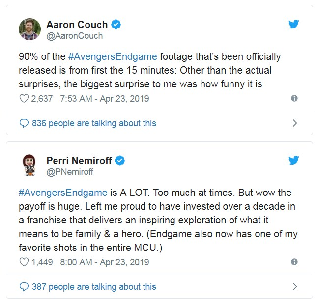 avengers-endgame-premiere-reactions-tweets-05