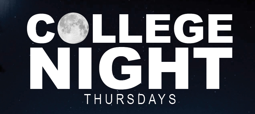 college-night-2019-is-coming-2.jpg