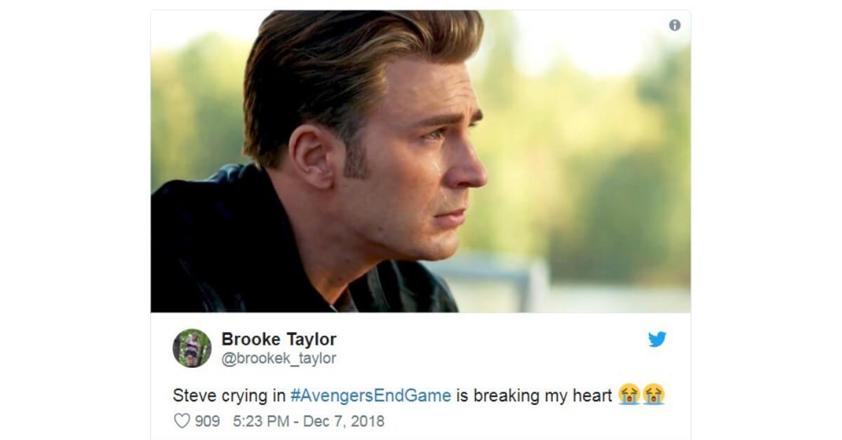 cover-avengers-endgame-premiere-reactions-tweets