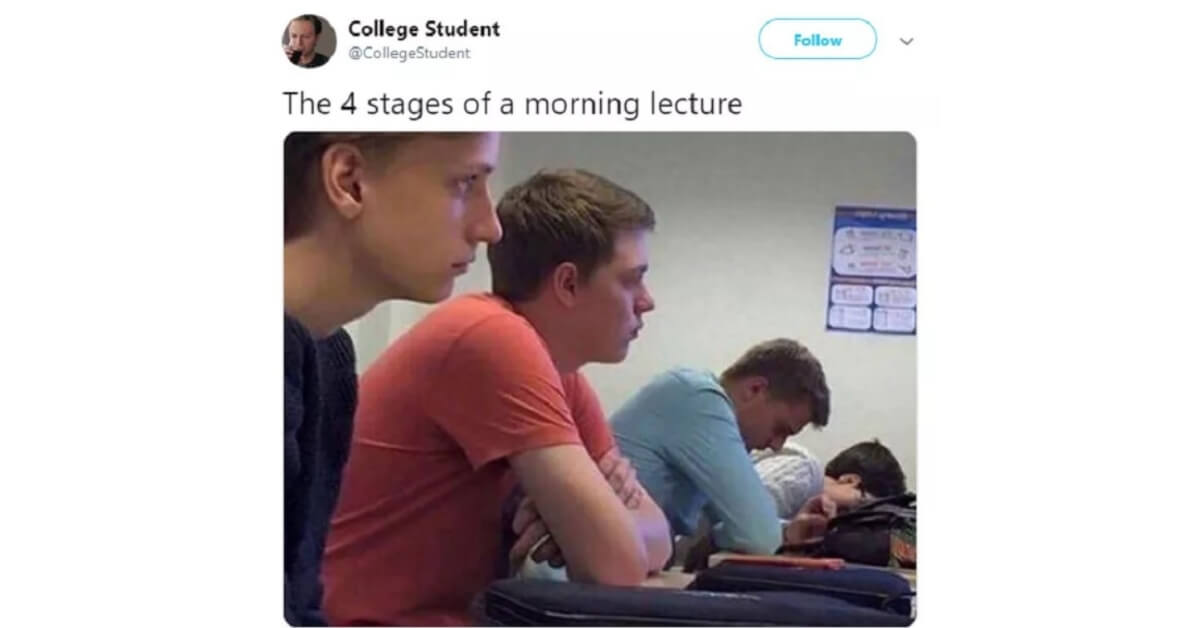 cover-college-in-a-nutshell