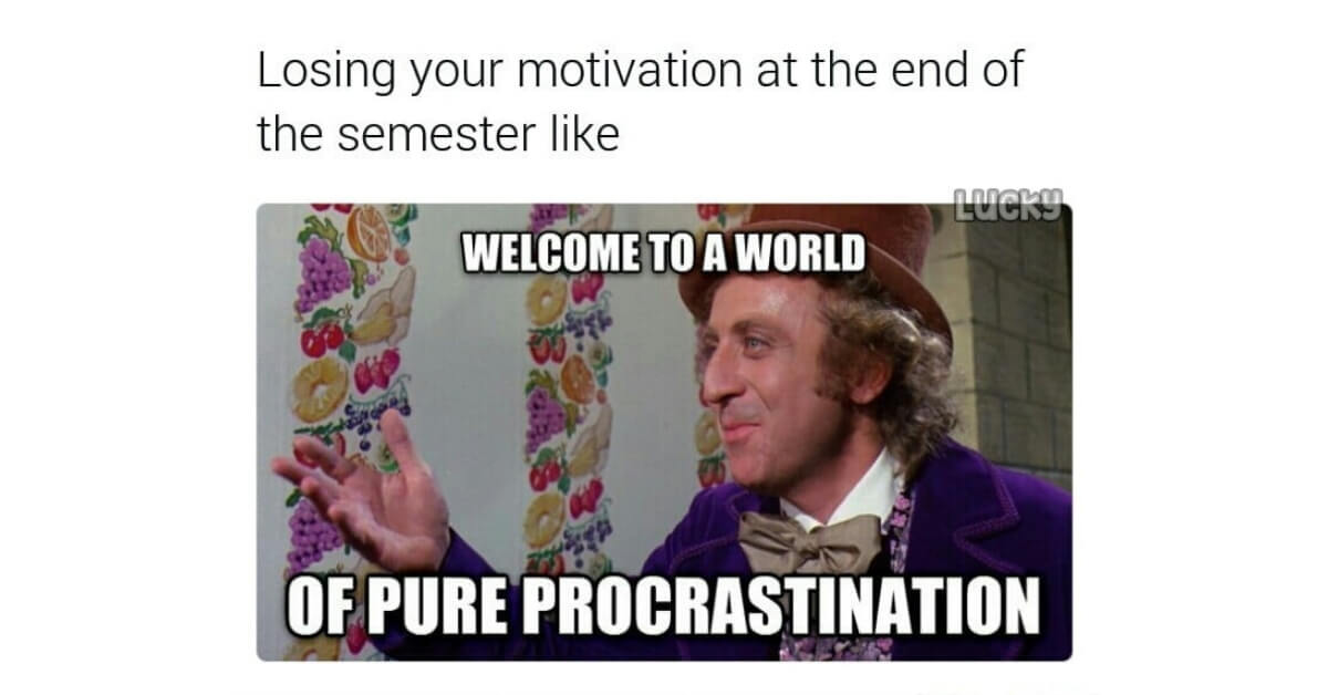cover-college-life-memes
