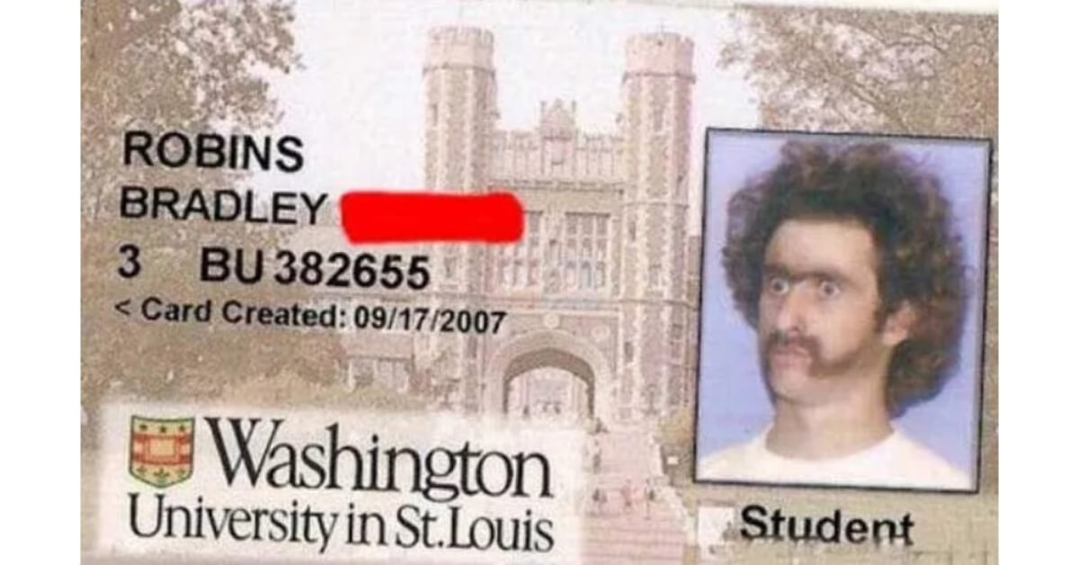 cover-crazy-student-id-cards