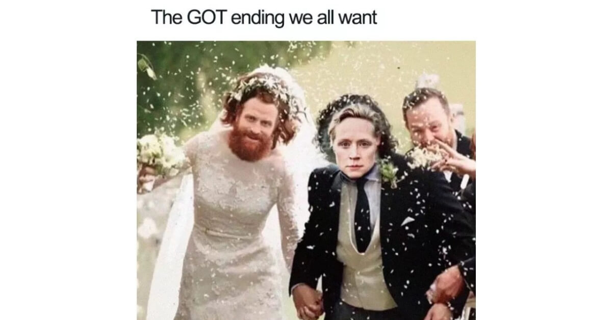 cover-game-of-thrones-brienne-tormund-memes