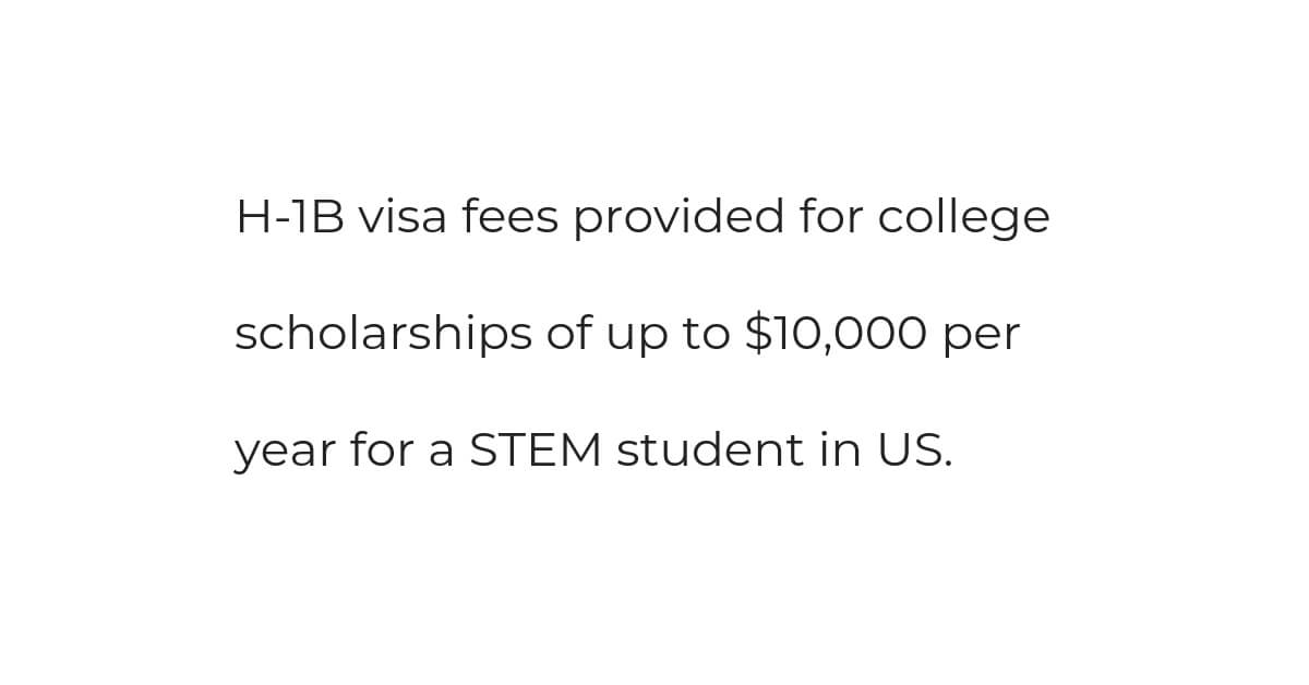 cover-h-1b-visa-fees-us-student-scholarships
