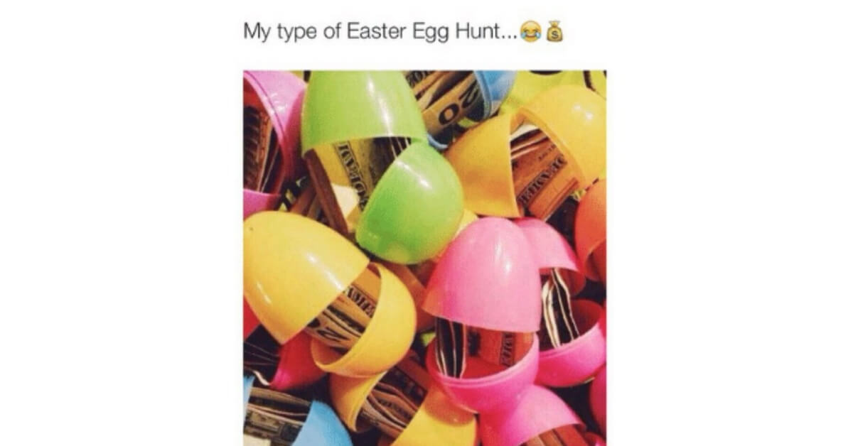 cover-hilarious-easter-memes