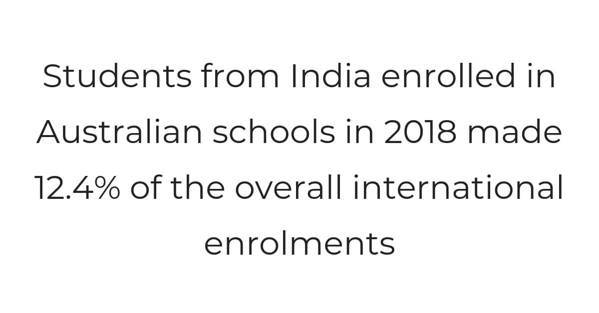 cover-indian-student-enrolment-australia