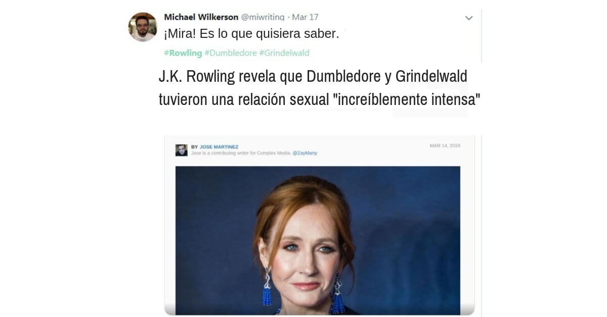 cover-j-k-rowling-dumbledore-y-grindelwald