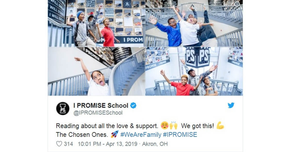 cover-lebron-james-i-promise-school