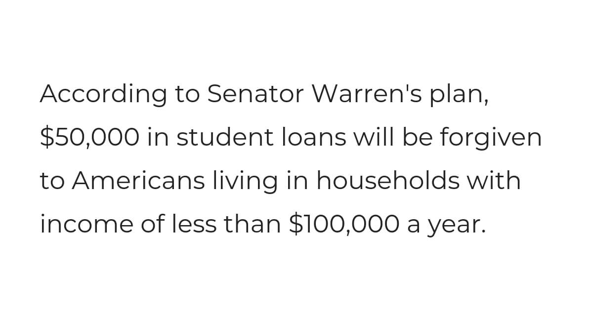 cover-senator-elizabeth-warren-student-debt-cancellation-tuition-free-college