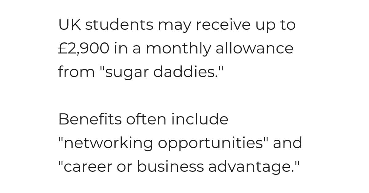 cover-uk-students-looking-for-sugar-daddies