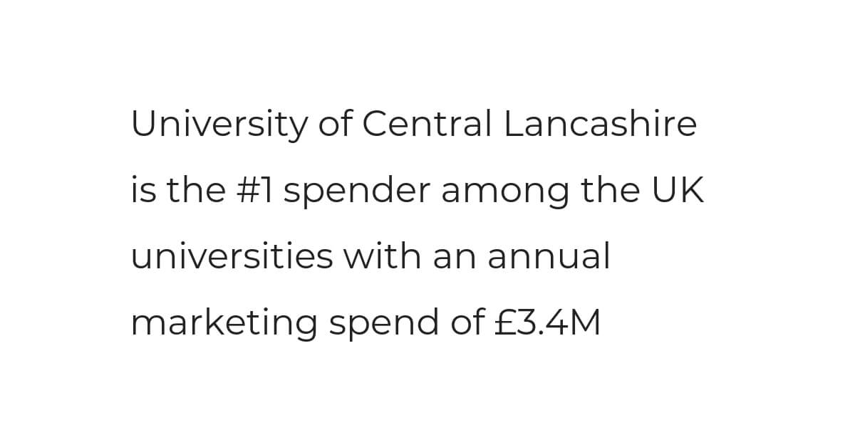 cover-uk-universities-biggest-spenders