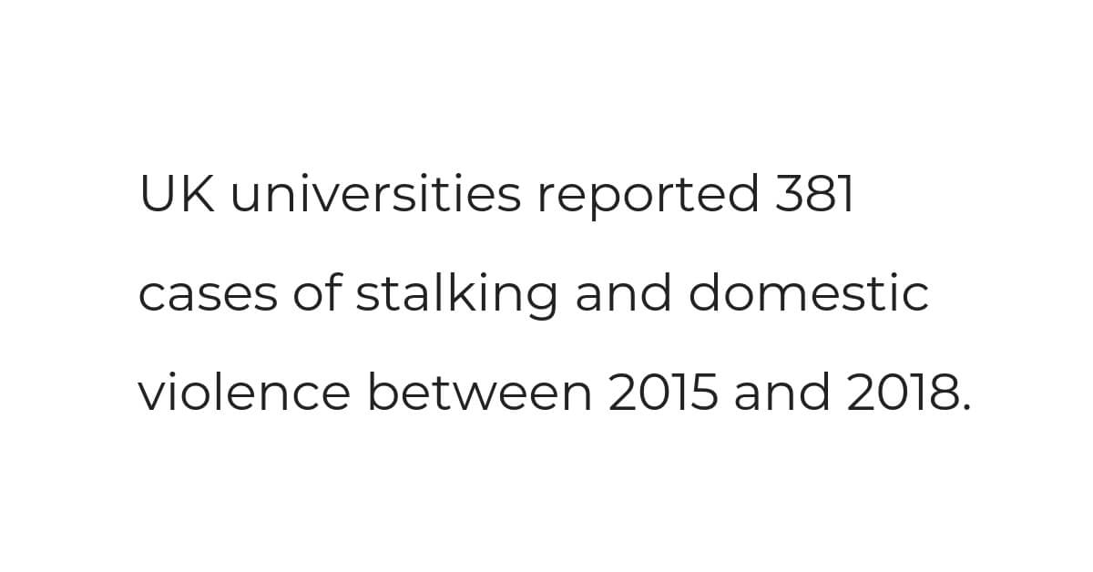 cover-uk-universities-cases-of-stalking-domestic-violence
