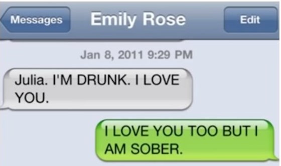 declaration-of-love-in-text-messages-02