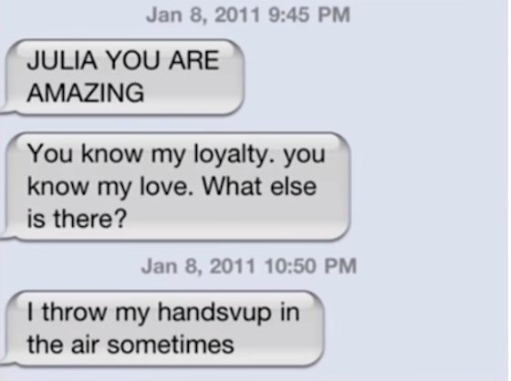 declaration-of-love-in-text-messages-03