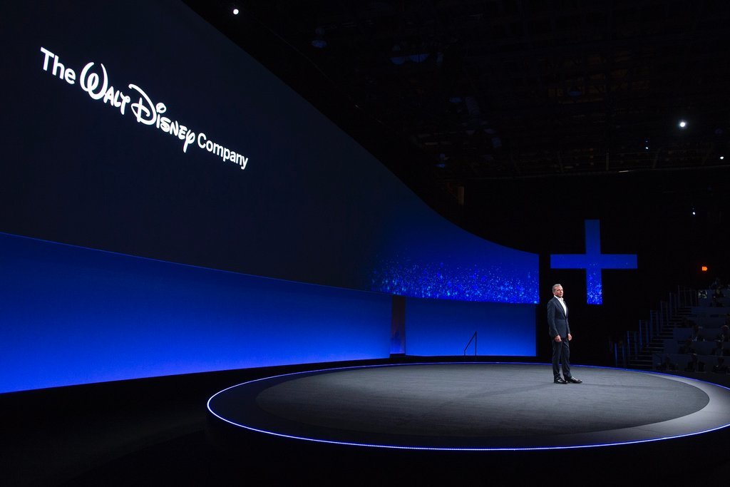 disney-streaming-service-roll-out-01