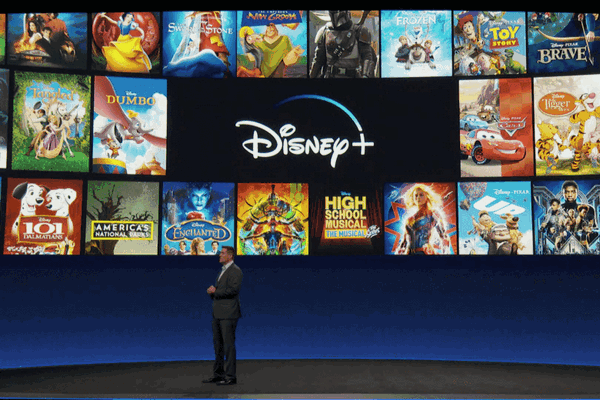 disney-streaming-service-roll-out-02