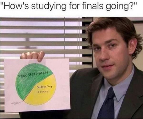 droll-finals-memes-for-students-03