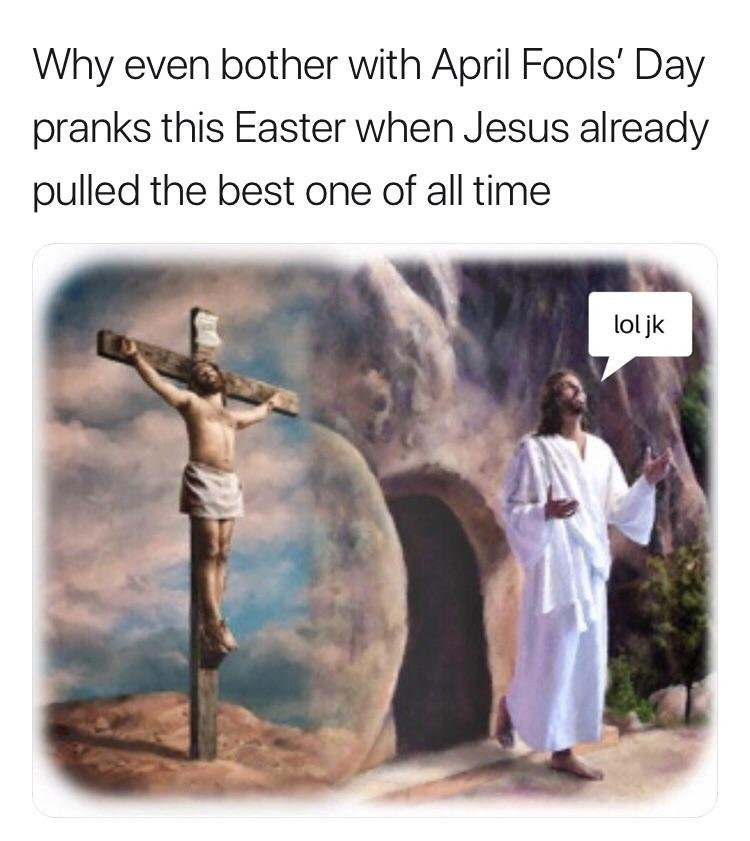 easter-memes-for-students-03