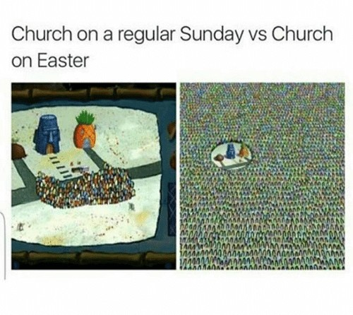 easter-memes-for-students-04