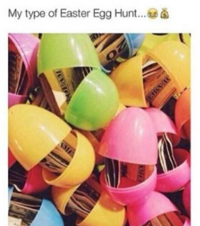 easter-memes-for-students-06