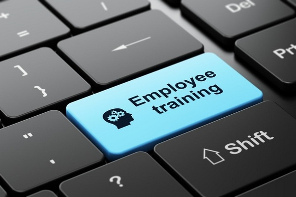 employee-training-us-college-students