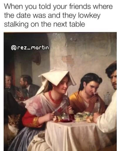 everything-you-should-know-about-student-dating-in-memes-and-real-life-tweets-5.jpg