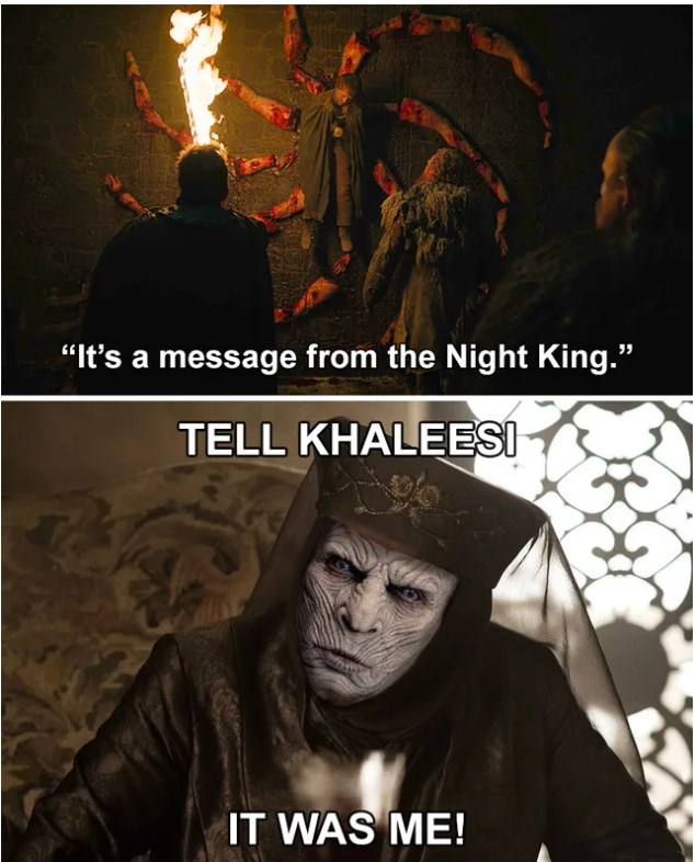 freshest-game-of-thrones-season-8-memes-01