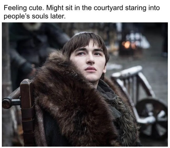 freshest-game-of-thrones-season-8-memes-03