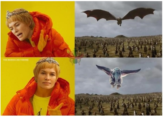 freshest-game-of-thrones-season-8-memes-07