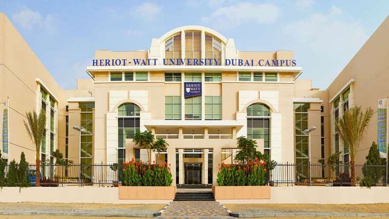heriot-watt-university-dubai-03