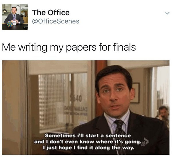 hilarious-finals-memes-for-stressed-out-students-01