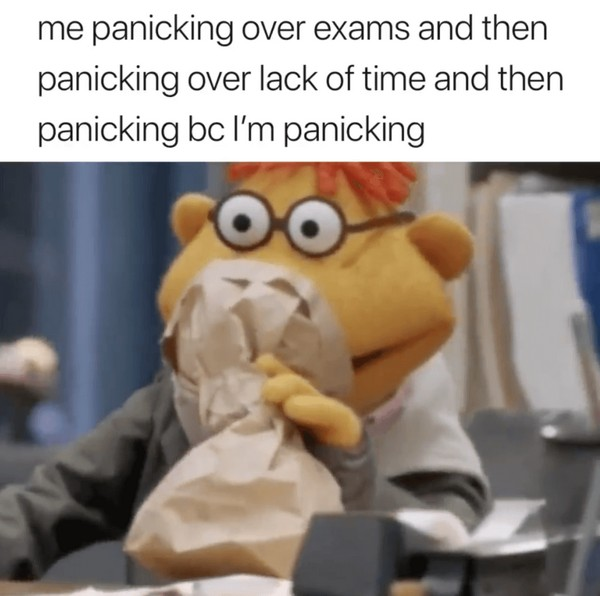 hilarious-finals-memes-for-stressed-out-students-02