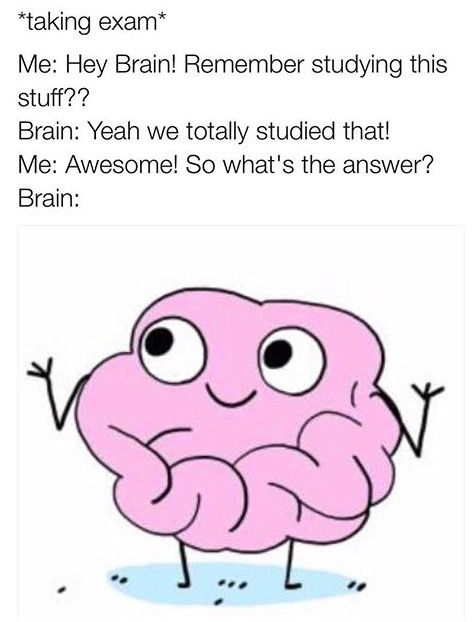 hilarious-finals-memes-for-stressed-out-students-04