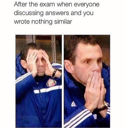 hilarious-finals-memes-for-stressed-out-students-06
