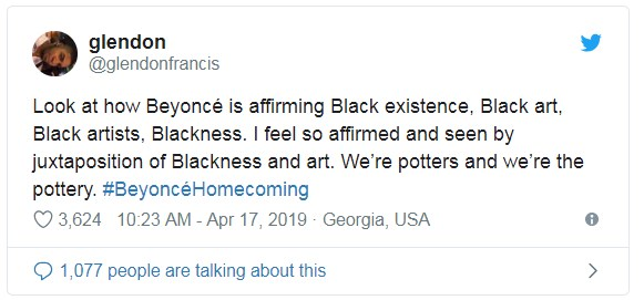 homecoming-documentary-beyonce-tweets-03