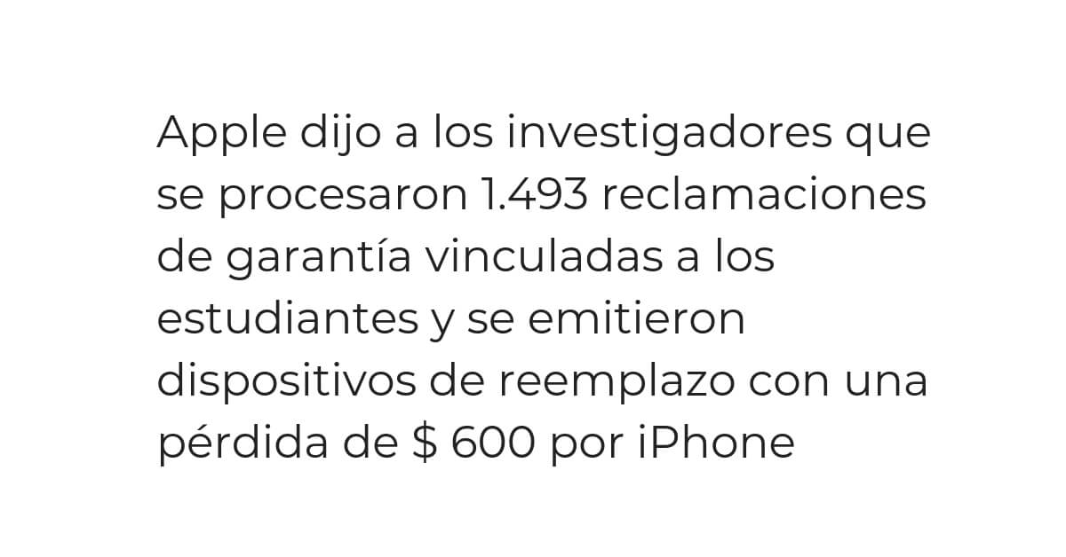 imagen-2-estudiantes-de-ingenieria-estafaron-a-apple