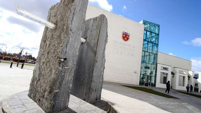 institute-of-technology-carlow-05