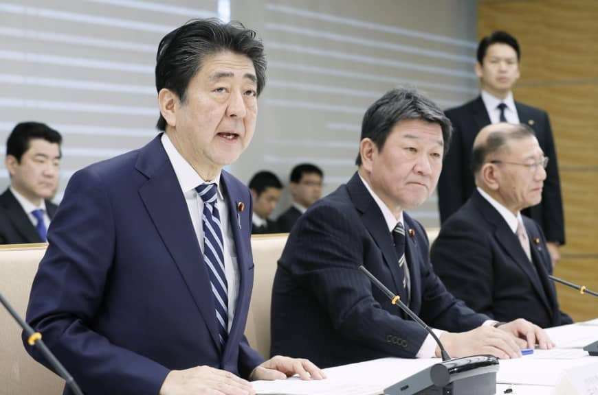 japan-finally-approved-free-preschool-education-bill-to-resolve-birthrate-problem-1.jpg