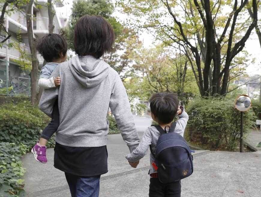 japan-finally-approved-free-preschool-education-bill-to-resolve-birthrate-problem-2.jpg