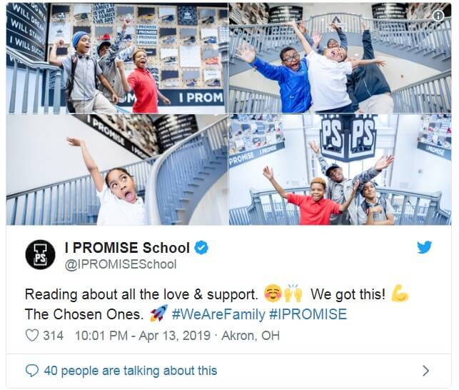 lebron-james-i-promise-school-extraordinary-results-01