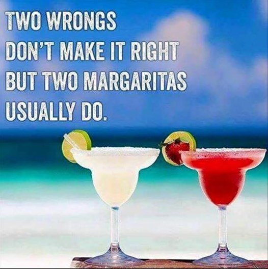 margarita-cocktail-new-merriam-webster-dictionary-words-02