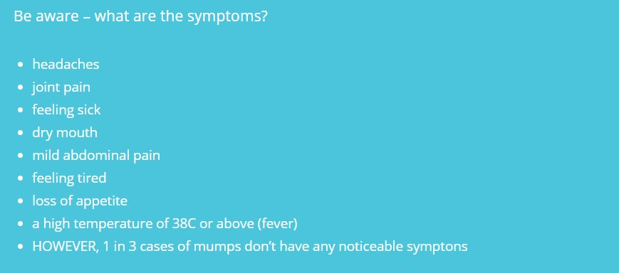 mumps-outbreak-uk-universities-02