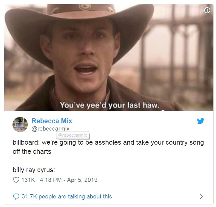 old-town-road-memes-01