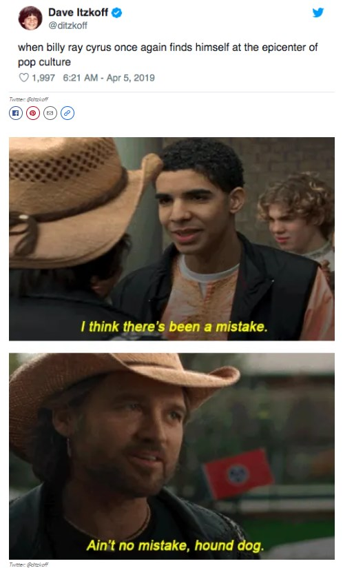 old-town-road-memes-05