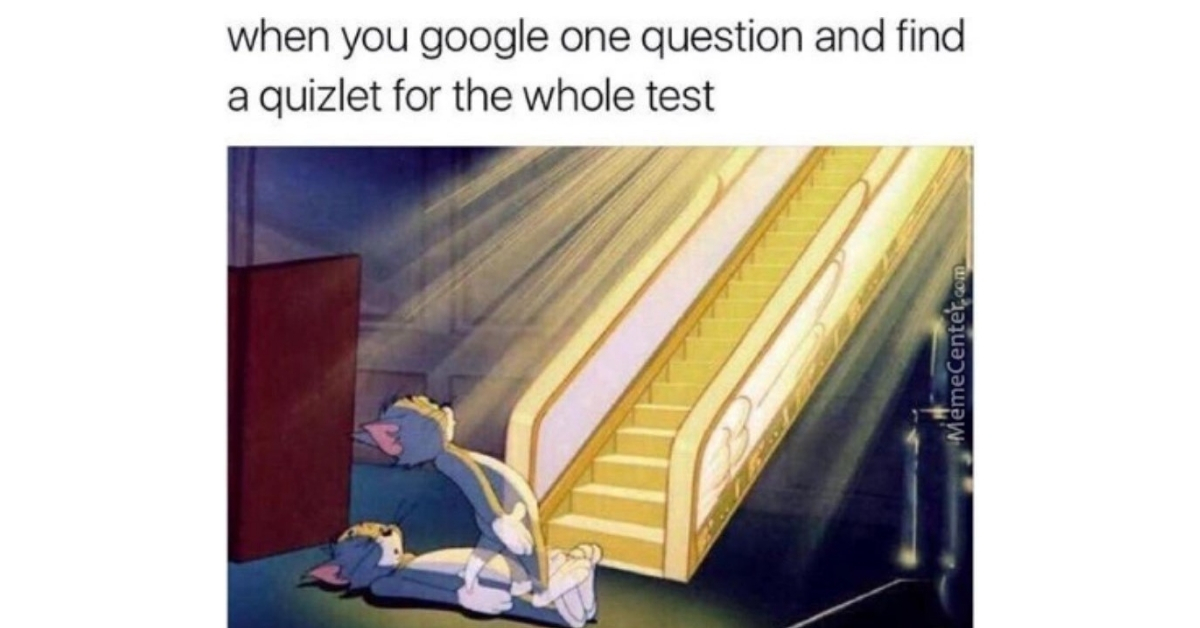 top-memes-about-what-happens-when-college-students-have-tests-cover